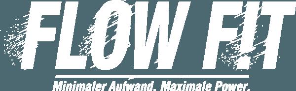 FLOW-FIT-LOGO