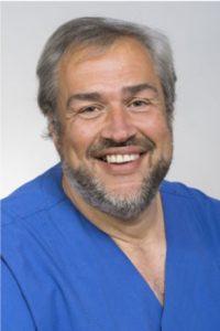 Dr-Fischer