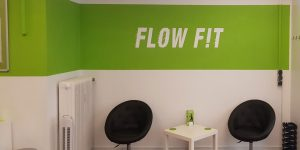 FLOW_FIT_Studio_Koeln_Muelheim