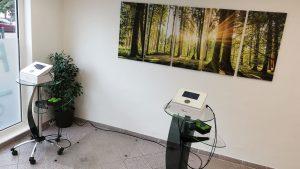 FLOW_FIT_Studio_Wuppertal