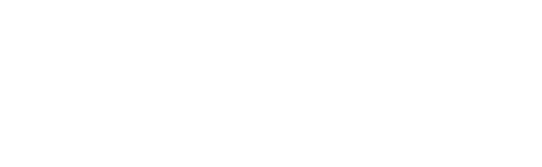 FLOW-FIT-LOGO