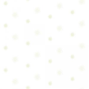 Silvester-Pattern_weiß