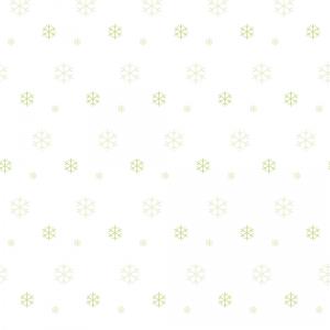 Weihnachts-Pattern_weiß