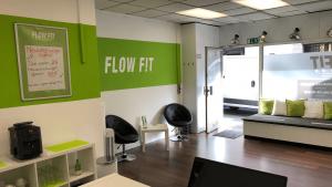 flow-fit-koeln-muelheim